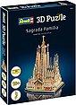 Revell® 3D-Puzzle »Sagrada Familia«, 184 Puzzleteile, Bild 4