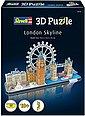 Revell® 3D-Puzzle »London Skyline«, 107 Puzzleteile, Bild 4
