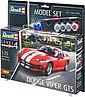 Revell® Modellbausatz »Dodge Viper GTS«, Maßstab 1:25, Bild 13