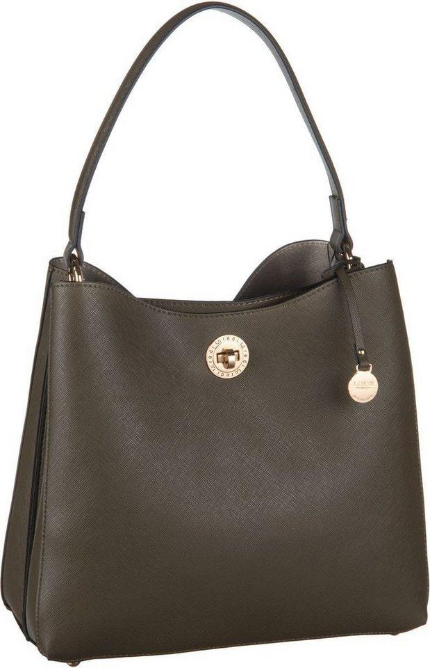 7dce7756f60ad L. CREDI Handtasche »Brooke 2416« online kaufen