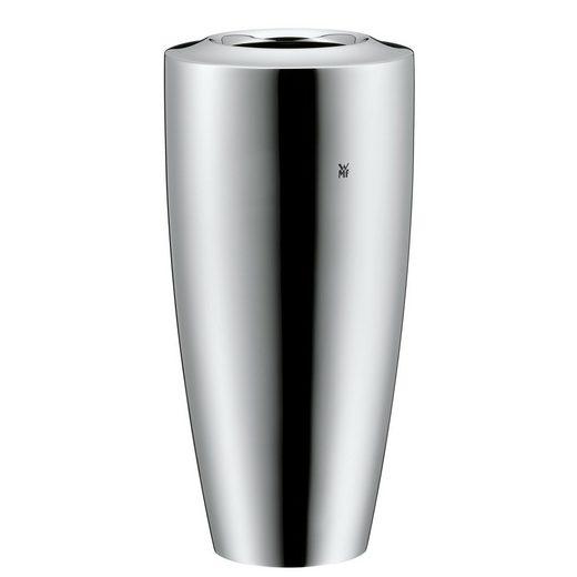 WMF Vase »Jette«