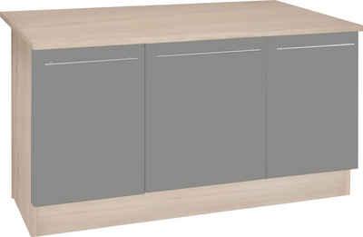 Günstige Küchenunterschränke Online Kaufen Otto