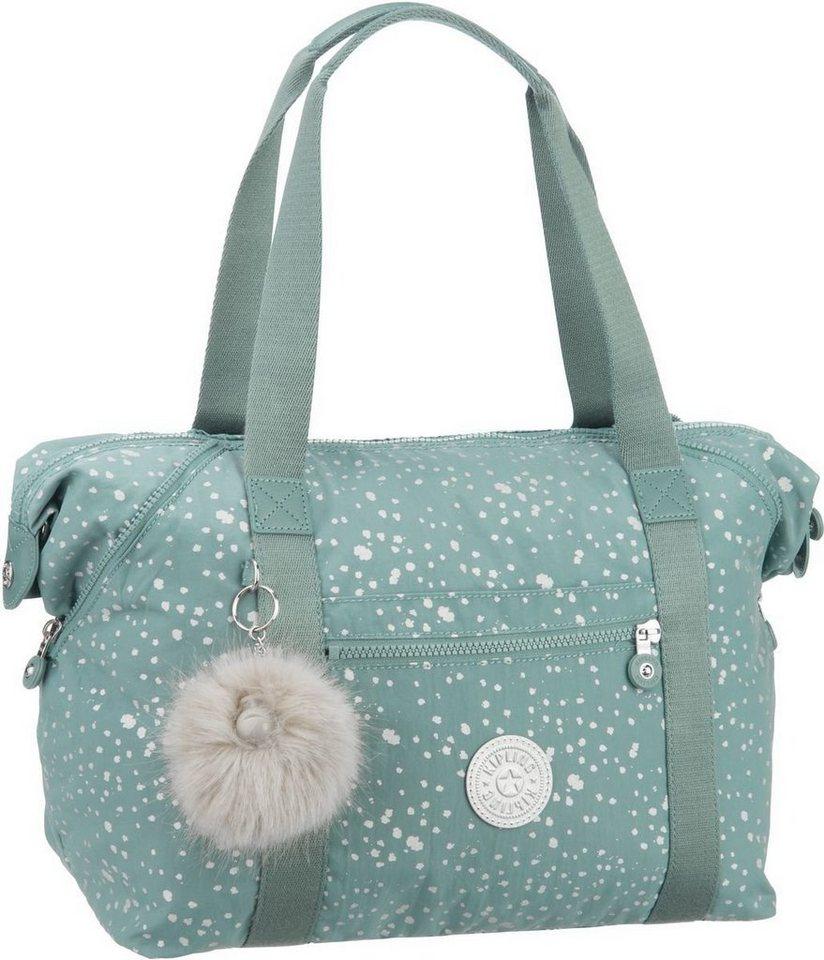56d1e537a49e2 KIPLING Handtasche »Art Basic Plus« online kaufen
