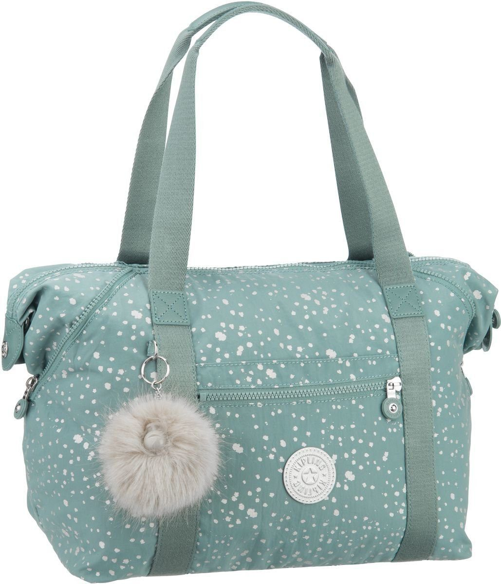 KIPLING Handtasche »Art Basic Plus«