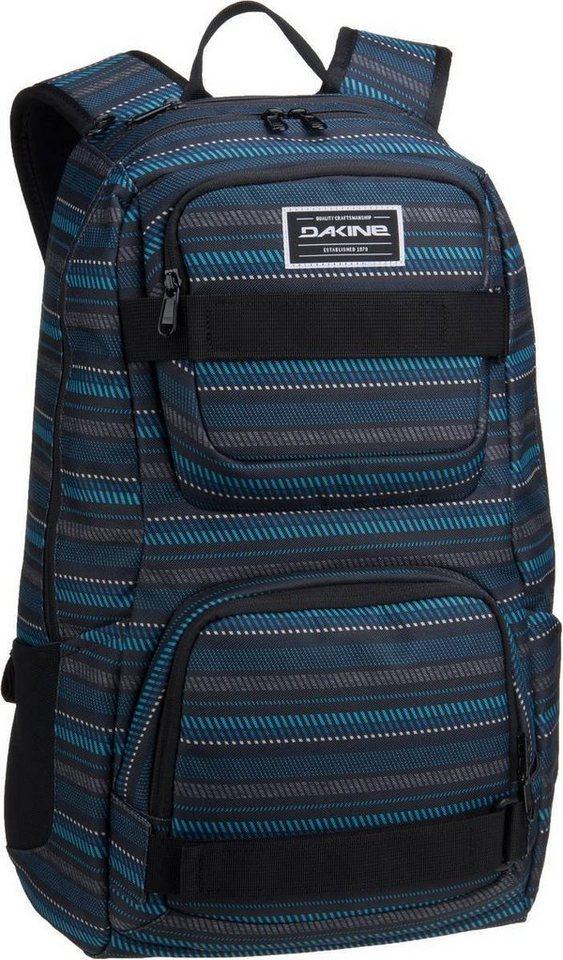253a103baa1ca Dakine Rucksack   Daypack »Duel 26L« online kaufen