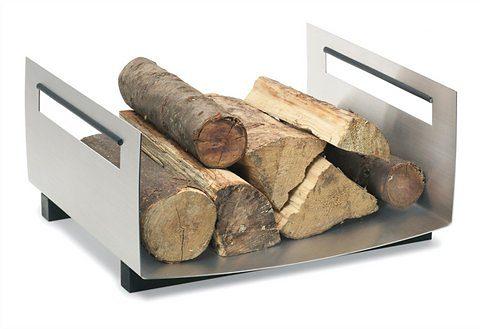 Holzablage, Blomus, »Chimo«