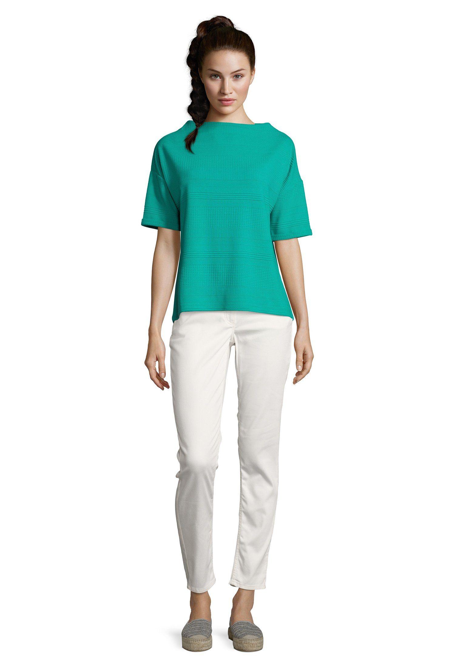 Struktur Barclay Betty Mit Kaufen Sweatshirt DI2HWE9