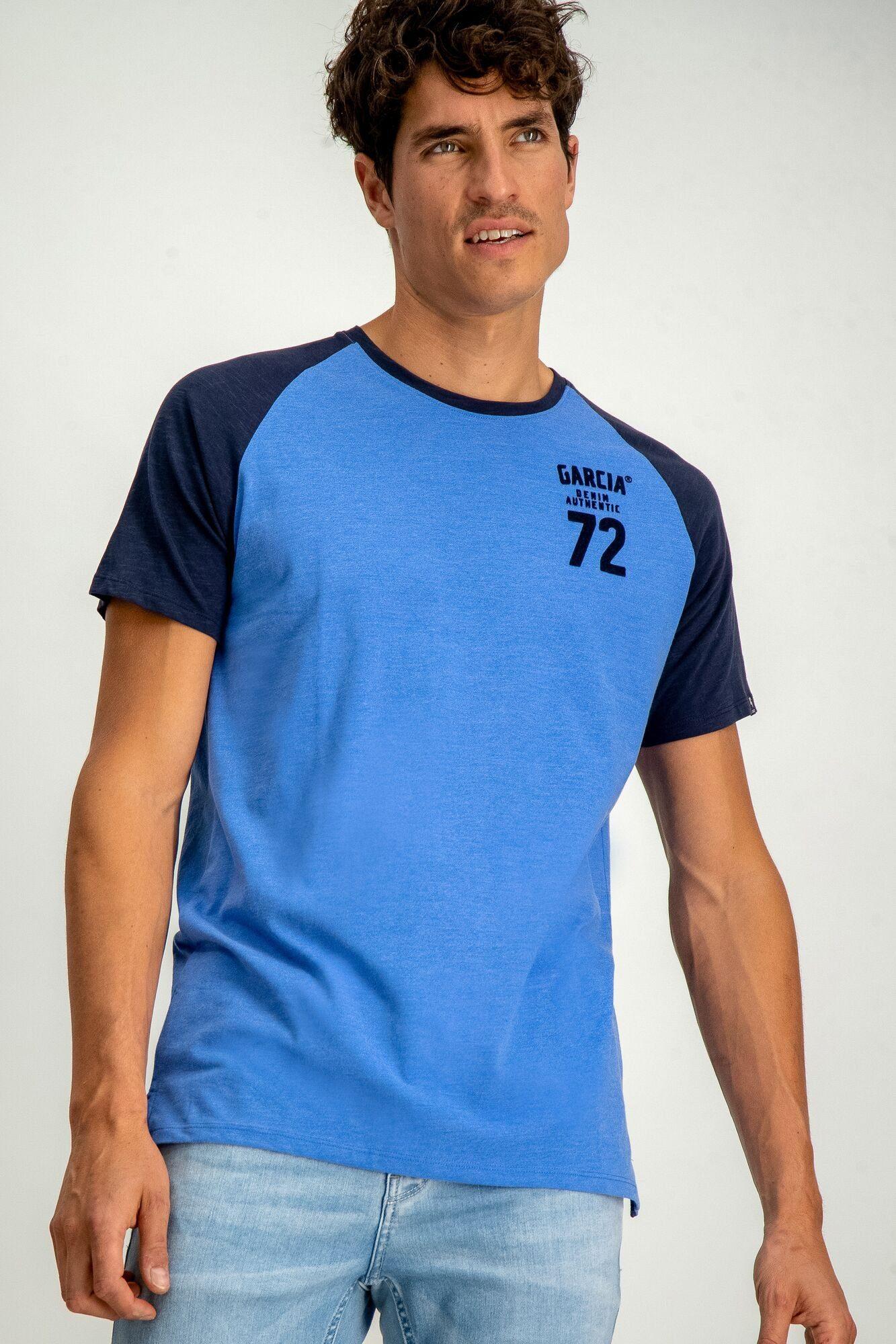 Nike Dry Sqad Jogginghose SchwarzSchwarzLight Blau Fury
