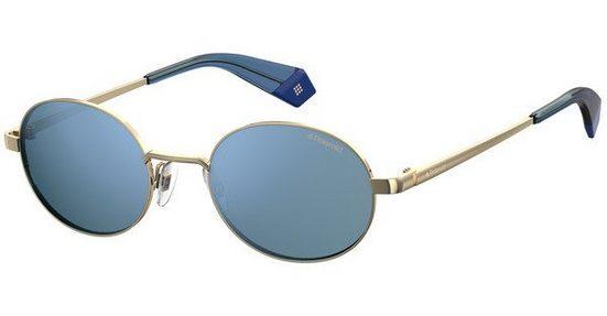 Polaroid Sonnenbrille »PLD 6066/S«