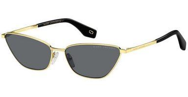 MARC JACOBS Damen Sonnenbrille »MARC 369/S«