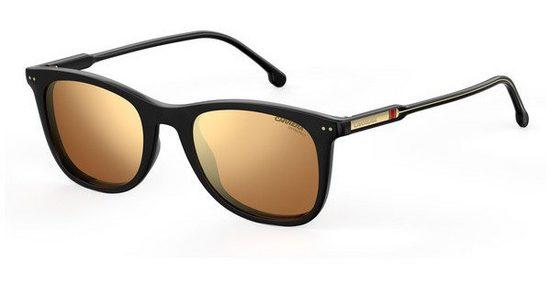 Carrera Eyewear Sonnenbrille »CARRERA 197/S«