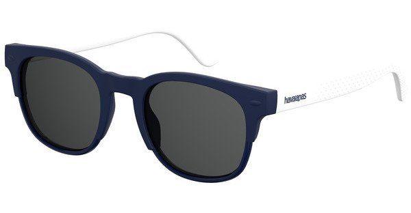 Sonnenbrille Kaufen »angra« Havaianas Sonnenbrille »angra« Havaianas Online xerWBodC