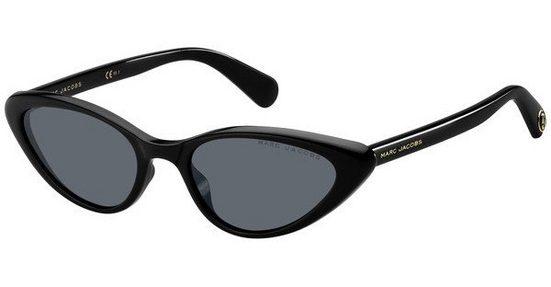 MARC JACOBS Damen Sonnenbrille »MARC 363/S«