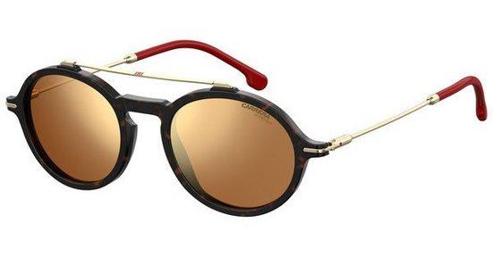Carrera Eyewear Sonnenbrille »CARRERA 195/S«