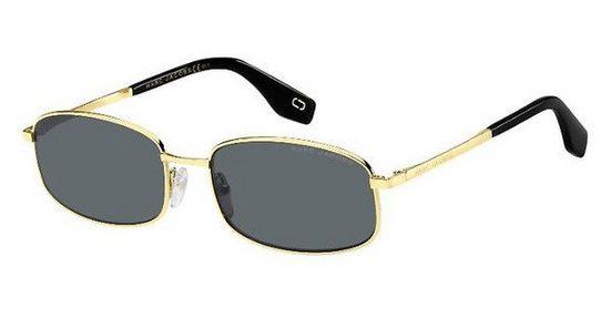 MARC JACOBS Damen Sonnenbrille »MARC 368/S«