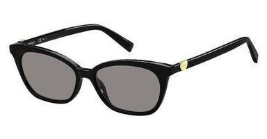 Max & Co Женщинам Sonnenbrille »MAX&CO.402/S«