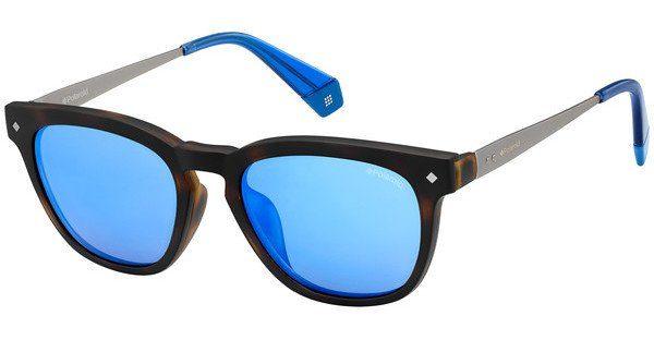 Polaroid 6080 g cs« Kaufen Sonnenbrille »pld OukPZXi