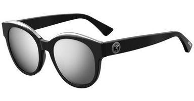 Moschino Damen Sonnenbrille »MOS033/S«