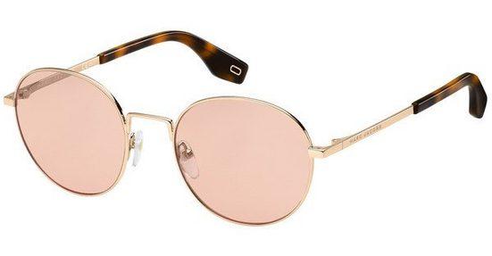 MARC JACOBS Damen Sonnenbrille »MARC 272/S«
