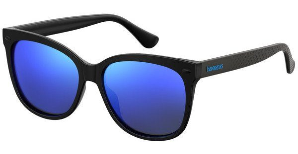 Havaianas Damen Sonnenbrille »SAHY«