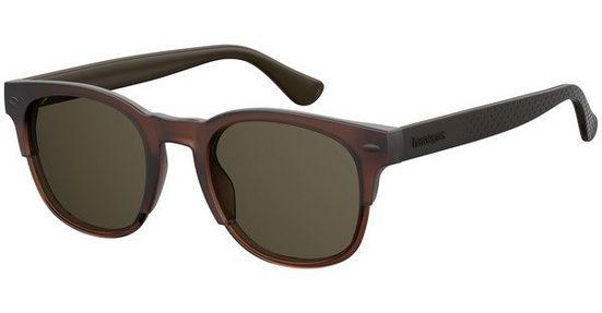 Havaianas Sonnenbrille »ANGRA«