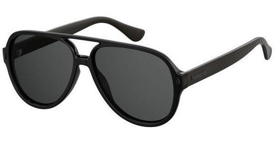 Havaianas Herren Sonnenbrille »LEBLON«