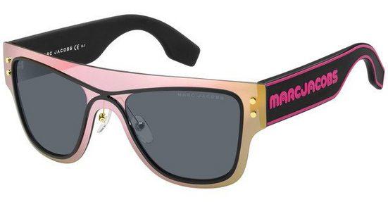 MARC JACOBS Damen Sonnenbrille »MARC 354/S«