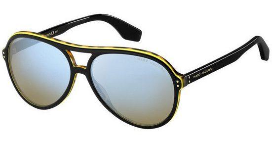 MARC JACOBS Herren Sonnenbrille »MARC 392/S«