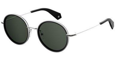 Polaroid Damen Sonnenbrille »PLD 6079/F/S«