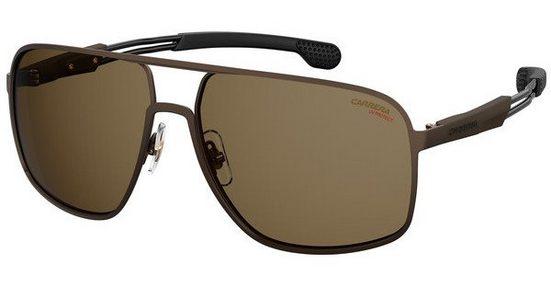 Carrera Eyewear Herren Sonnenbrille »CARRERA 4012/S«