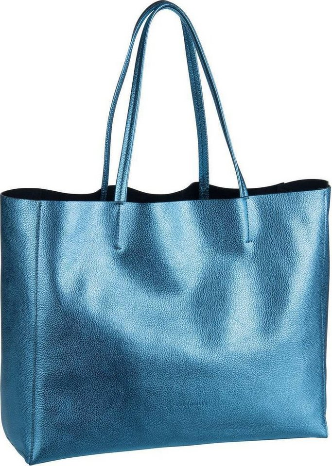 9d66cd4947 COCCINELLE Shopper »Delta Metal 1101« kaufen | OTTO