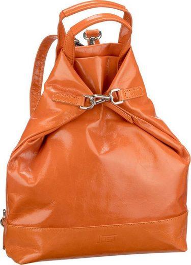 Jost Rucksack / Daypack »Boda 6624 X-Change Bag XS«