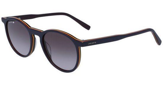 Lacoste Sonnenbrille »L902S«