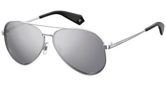 Polaroid Damen Sonnenbrille »PLD 6069/S/X«