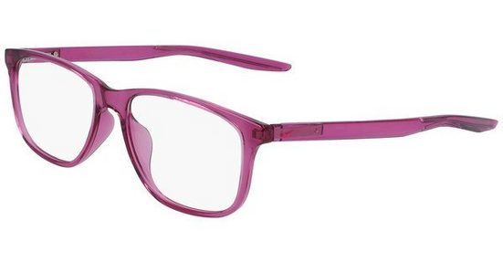 Nike Brille »NIKE 5019«