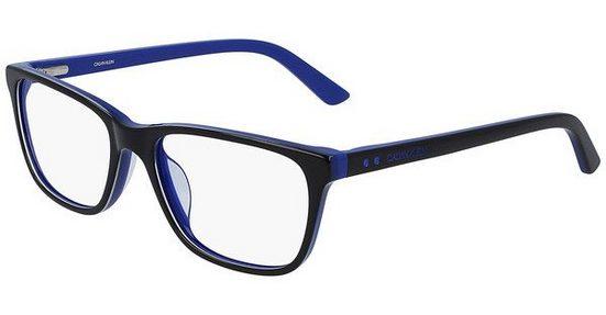 Calvin Klein Herren Brille »CK19510«