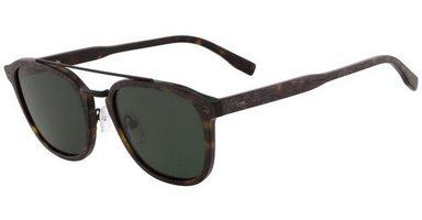 Lacoste Sonnenbrille »L885SPCP«