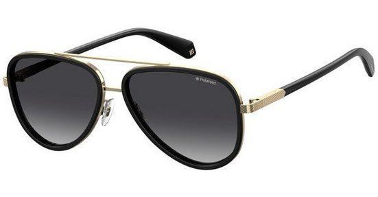 Polaroid Herren Sonnenbrille »PLD 2073/S«