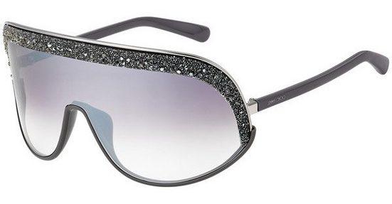 JIMMY CHOO Damen Sonnenbrille »SIRYN/S«