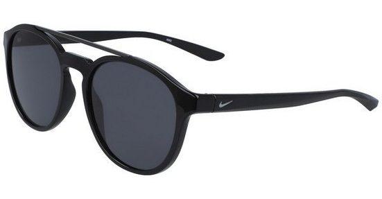 Nike Sonnenbrille »NIKE KISMET EV1203«