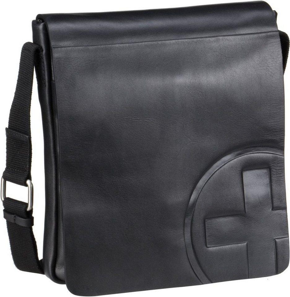 1283bdf999634 Strellson Umhängetasche »Jones Shoulderbag XSVF«
