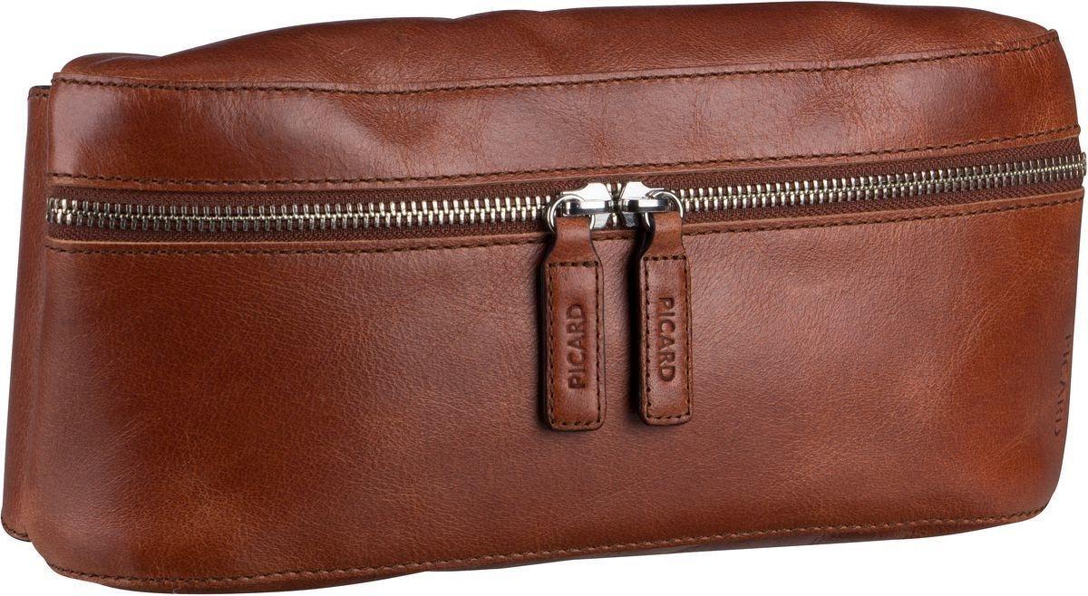bc0d301059e7e Taschen » Herren-Gürteltaschen online kaufen