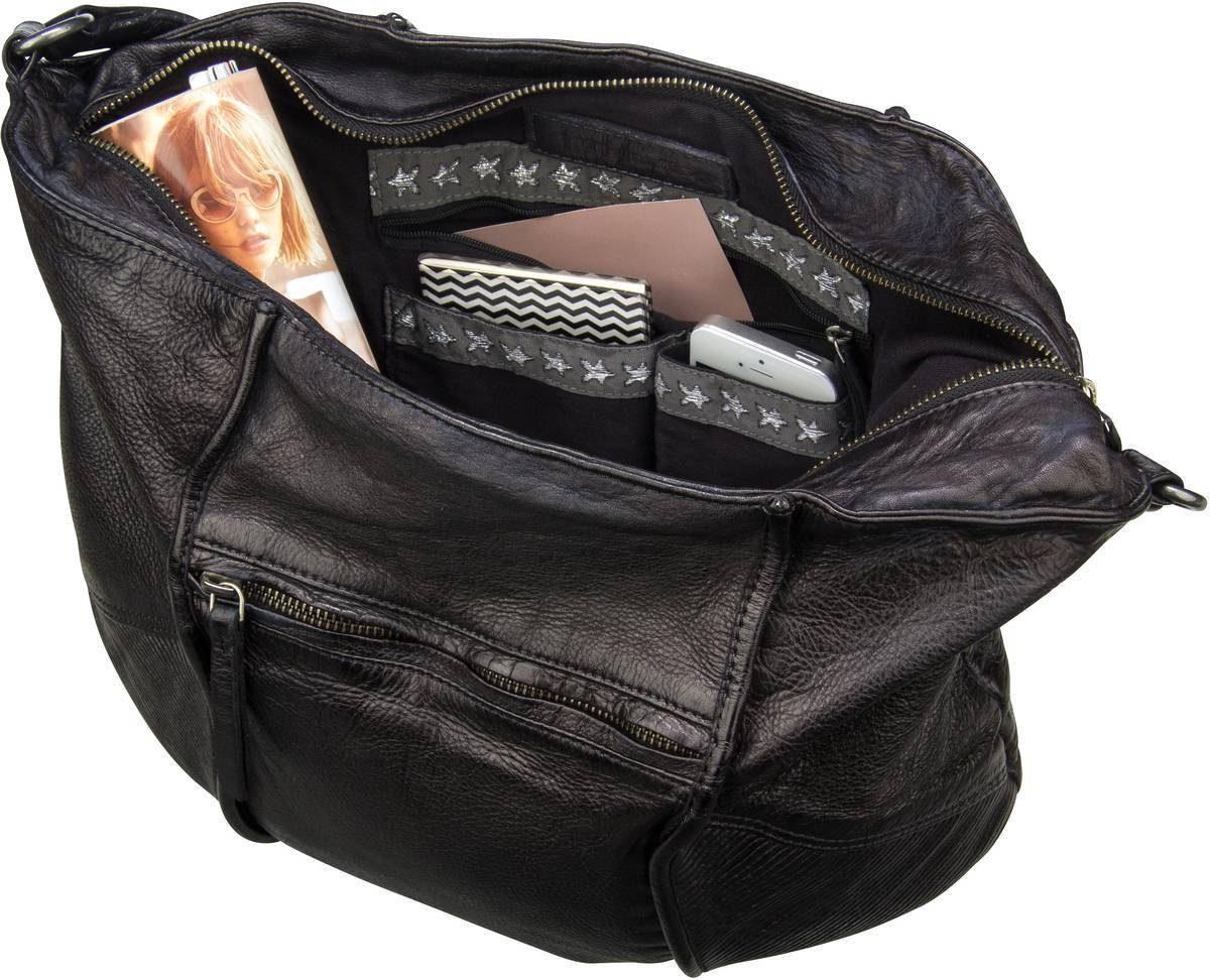 FREDsBRUDER Handtasche »Groupie«