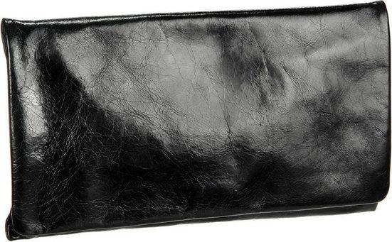 Abro Handtasche »Athene Clutch«
