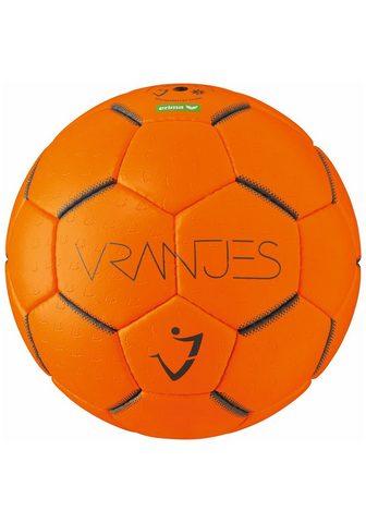 ERIMA Vranjes17 rankinio kamuolys