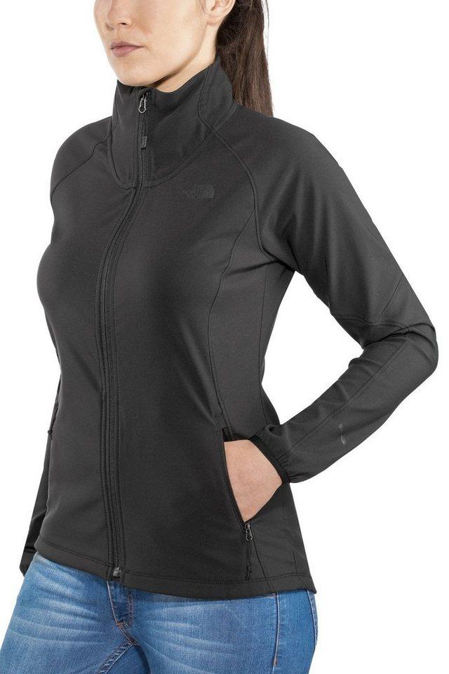 promo code 68270 8b558 the-north-face-outdoorjacke-apex-nimble-jacket-women-schwarz.jpg  formatz