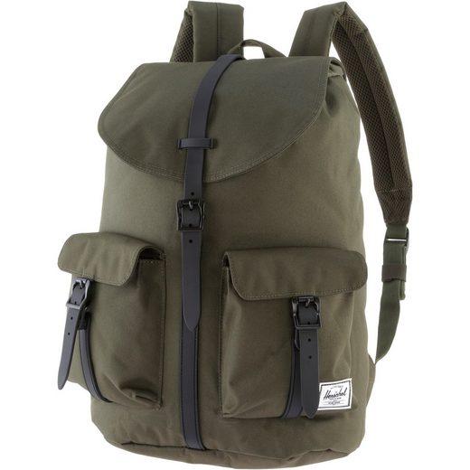 Herschel Daypack »Rucksack Dawson«