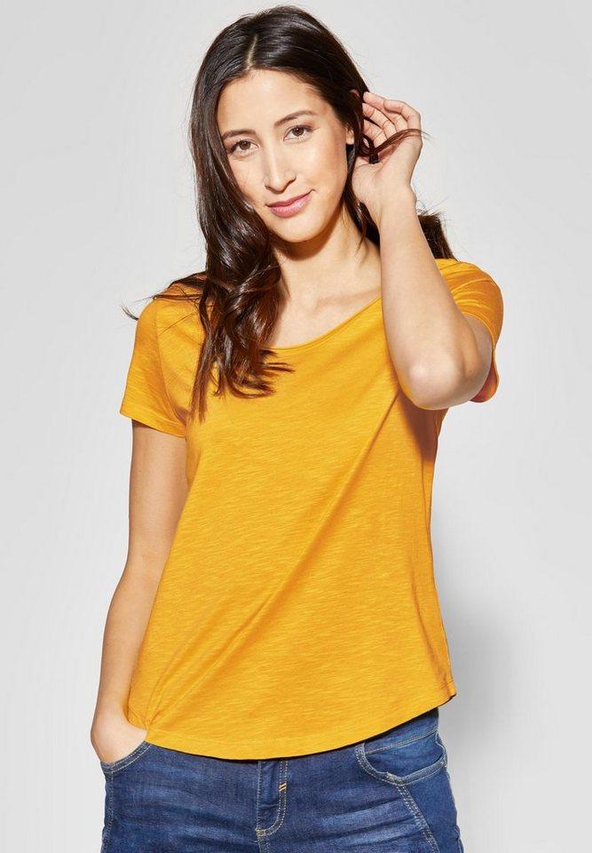 street one -  T-Shirt Basic