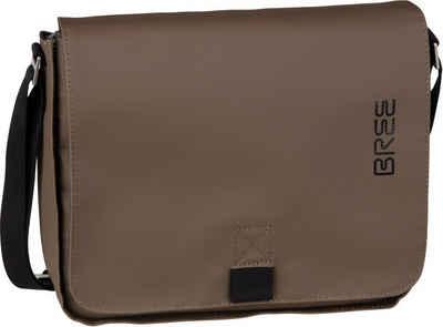 factory outlets save off differently BREE Herrentaschen online kaufen | OTTO