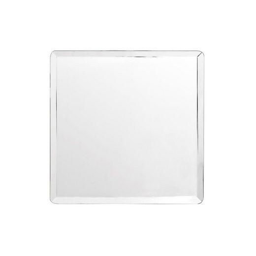 BUTLERS VANITY »Spiegelplatte 20x20 cm«